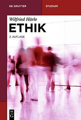 Cover: https://exlibris.azureedge.net/covers/9783/1105/4841/9/9783110548419xl.jpg