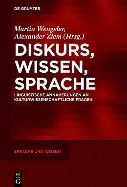 Cover: https://exlibris.azureedge.net/covers/9783/1105/4997/3/9783110549973xl.jpg