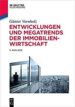 Cover: https://exlibris.azureedge.net/covers/9783/1105/5046/7/9783110550467xl.jpg
