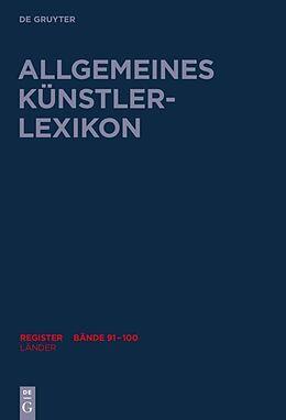 Cover: https://exlibris.azureedge.net/covers/9783/1105/5069/6/9783110550696xl.jpg