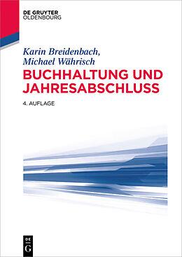 Cover: https://exlibris.azureedge.net/covers/9783/1105/5072/6/9783110550726xl.jpg