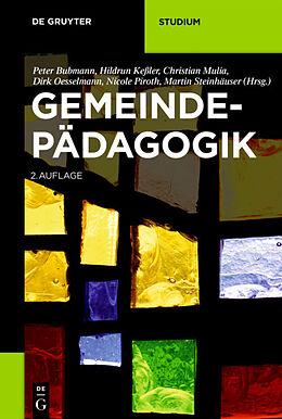 Cover: https://exlibris.azureedge.net/covers/9783/1105/5105/1/9783110551051xl.jpg