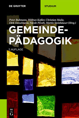 Cover: https://exlibris.azureedge.net/covers/9783/1105/5134/1/9783110551341xl.jpg