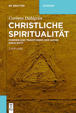 Cover: https://exlibris.azureedge.net/covers/9783/1105/5321/5/9783110553215xl.jpg