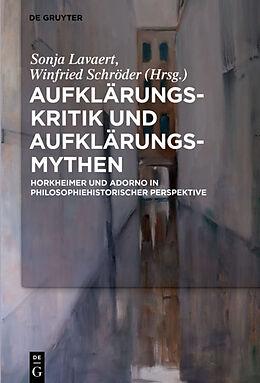 Cover: https://exlibris.azureedge.net/covers/9783/1105/5328/4/9783110553284xl.jpg