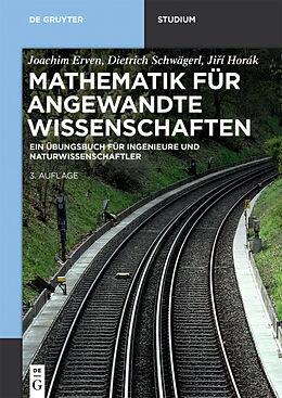 Cover: https://exlibris.azureedge.net/covers/9783/1105/5350/5/9783110553505xl.jpg