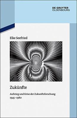 Cover: https://exlibris.azureedge.net/covers/9783/1105/5416/8/9783110554168xl.jpg