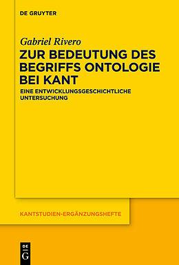 Cover: https://exlibris.azureedge.net/covers/9783/1105/5481/6/9783110554816xl.jpg