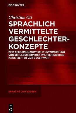 Cover: https://exlibris.azureedge.net/covers/9783/1105/5557/8/9783110555578xl.jpg