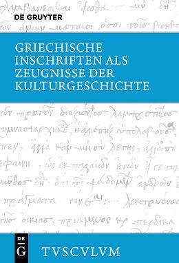 Cover: https://exlibris.azureedge.net/covers/9783/1105/5575/2/9783110555752xl.jpg
