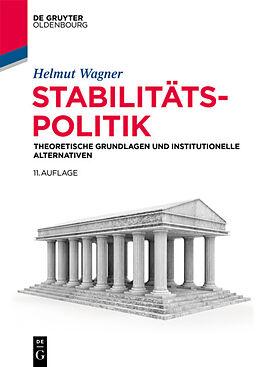 Cover: https://exlibris.azureedge.net/covers/9783/1105/5626/1/9783110556261xl.jpg