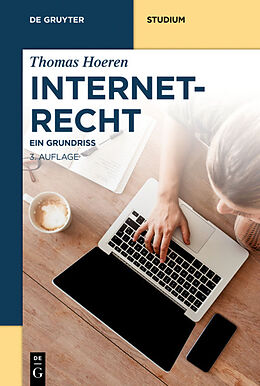 Cover: https://exlibris.azureedge.net/covers/9783/1105/5634/6/9783110556346xl.jpg