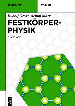 Cover: https://exlibris.azureedge.net/covers/9783/1105/5928/6/9783110559286xl.jpg