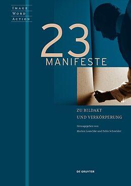 Cover: https://exlibris.azureedge.net/covers/9783/1105/5962/0/9783110559620xl.jpg