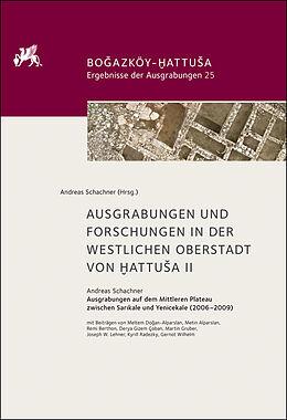 Cover: https://exlibris.azureedge.net/covers/9783/1105/6007/7/9783110560077xl.jpg
