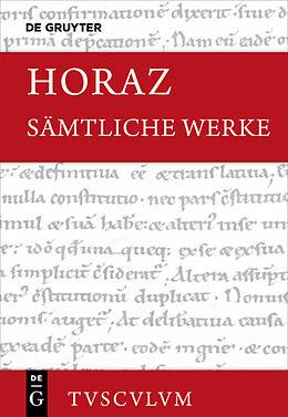 Cover: https://exlibris.azureedge.net/covers/9783/1105/6233/0/9783110562330xl.jpg