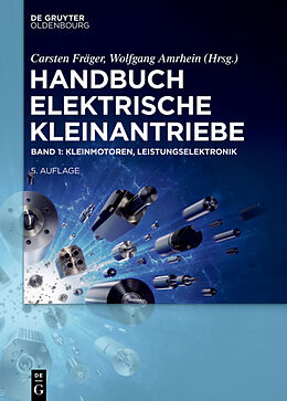 Cover: https://exlibris.azureedge.net/covers/9783/1105/6247/7/9783110562477xl.jpg