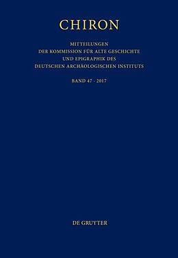 Cover: https://exlibris.azureedge.net/covers/9783/1105/6266/8/9783110562668xl.jpg