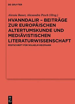 Cover: https://exlibris.azureedge.net/covers/9783/1105/6284/2/9783110562842xl.jpg