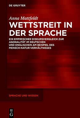 Cover: https://exlibris.azureedge.net/covers/9783/1105/6289/7/9783110562897xl.jpg