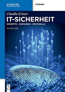 Cover: https://exlibris.azureedge.net/covers/9783/1105/6390/0/9783110563900xl.jpg