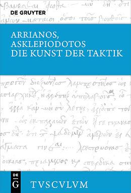 Cover: https://exlibris.azureedge.net/covers/9783/1105/6559/1/9783110565591xl.jpg