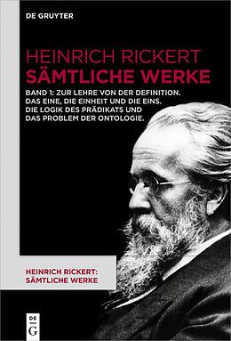 Cover: https://exlibris.azureedge.net/covers/9783/1105/6615/4/9783110566154xl.jpg