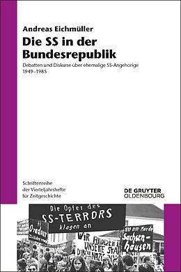 Cover: https://exlibris.azureedge.net/covers/9783/1105/7012/0/9783110570120xl.jpg