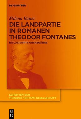 Cover: https://exlibris.azureedge.net/covers/9783/1105/7051/9/9783110570519xl.jpg