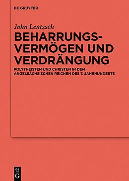 Cover: https://exlibris.azureedge.net/covers/9783/1105/7126/4/9783110571264xl.jpg