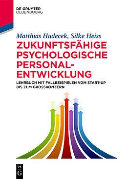 Cover: https://exlibris.azureedge.net/covers/9783/1105/7207/0/9783110572070xl.jpg