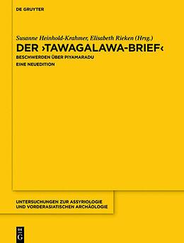 Cover: https://exlibris.azureedge.net/covers/9783/1105/7551/4/9783110575514xl.jpg