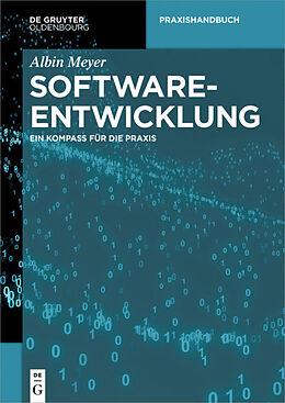 Cover: https://exlibris.azureedge.net/covers/9783/1105/7580/4/9783110575804xl.jpg