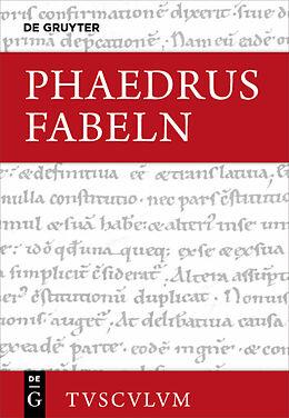 Cover: https://exlibris.azureedge.net/covers/9783/1105/7642/9/9783110576429xl.jpg