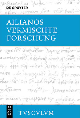 Cover: https://exlibris.azureedge.net/covers/9783/1105/7685/6/9783110576856xl.jpg
