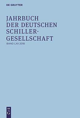 Cover: https://exlibris.azureedge.net/covers/9783/1105/7816/4/9783110578164xl.jpg