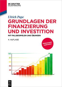 Cover: https://exlibris.azureedge.net/covers/9783/1105/7866/9/9783110578669xl.jpg