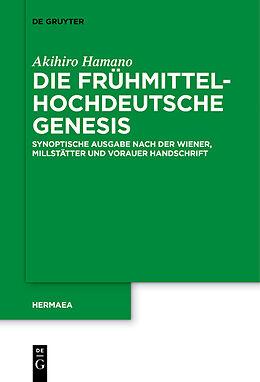 Cover: https://exlibris.azureedge.net/covers/9783/1105/7867/6/9783110578676xl.jpg