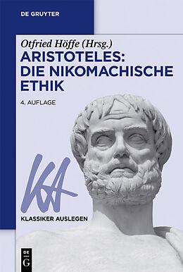 Cover: https://exlibris.azureedge.net/covers/9783/1105/7874/4/9783110578744xl.jpg