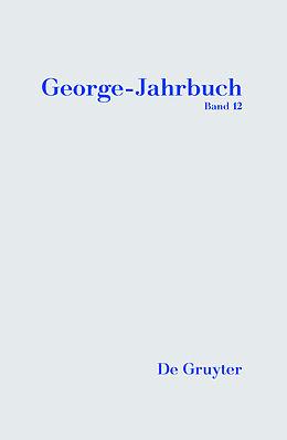 Cover: https://exlibris.azureedge.net/covers/9783/1105/7943/7/9783110579437xl.jpg