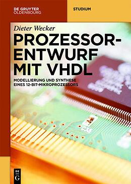 Cover: https://exlibris.azureedge.net/covers/9783/1105/8306/9/9783110583069xl.jpg