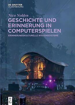 Cover: https://exlibris.azureedge.net/covers/9783/1105/8310/6/9783110583106xl.jpg