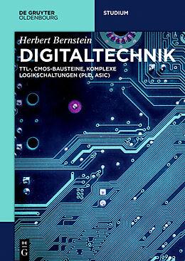 Cover: https://exlibris.azureedge.net/covers/9783/1105/8366/3/9783110583663xl.jpg