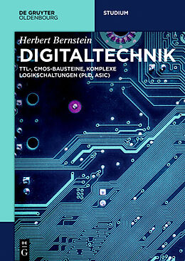 Cover: https://exlibris.azureedge.net/covers/9783/1105/8367/0/9783110583670xl.jpg