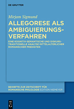 Cover: https://exlibris.azureedge.net/covers/9783/1105/8372/4/9783110583724xl.jpg