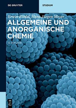 Cover: https://exlibris.azureedge.net/covers/9783/1105/8419/6/9783110584196xl.jpg