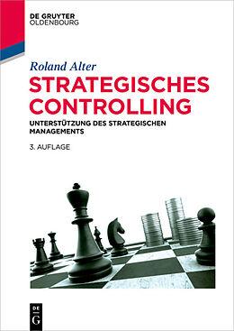 Cover: https://exlibris.azureedge.net/covers/9783/1105/8444/8/9783110584448xl.jpg