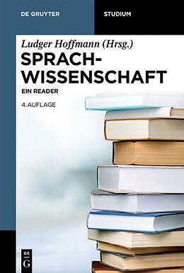 Cover: https://exlibris.azureedge.net/covers/9783/1105/8897/2/9783110588972xl.jpg
