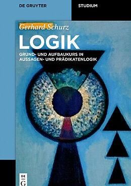 Cover: https://exlibris.azureedge.net/covers/9783/1105/9063/0/9783110590630xl.jpg