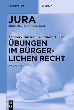 Cover: https://exlibris.azureedge.net/covers/9783/1105/9078/4/9783110590784xl.jpg